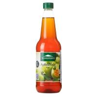 德国诗尼坎普苹果醋750ml