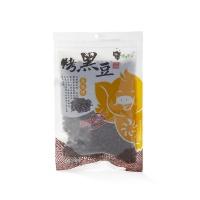 绿色芳山原味烤黑豆240g