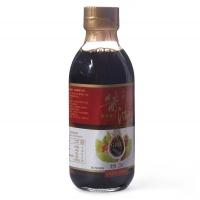古龙天成两年酿造酱油250ml