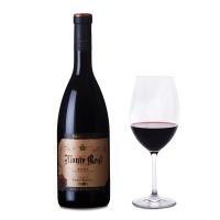 西班牙皇家蒙特经典窖藏红葡萄酒 750ml