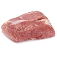 幸福猪(白猪)外脊肉500g