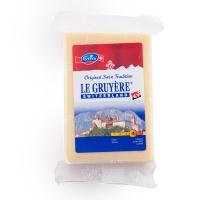 瑞士艾美牌淡味古老耶奶酪200g