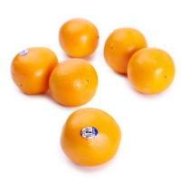 安心优选美国新奇士橙4粒装