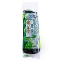 海芝宝盐水原生态小海带1kg