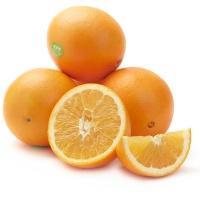 安心优选农夫山泉17.5°橙3kg装