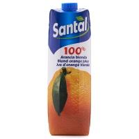 意大利帕玛拉特圣托100%橙汁 1L