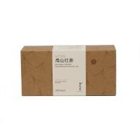 荟茗堂自然栽培高山红茶30g*2