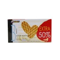 马来西亚茱蒂丝奶油脆脆饼100g加赠50g