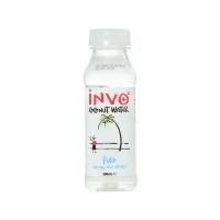 泰国INVO椰子水300ml