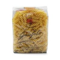 意大利加罗法洛螺丝型意大利面500g