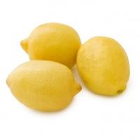 安心优选南非柠檬4粒装