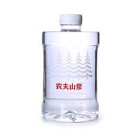农夫山泉饮用天然水(适合婴幼儿)1L