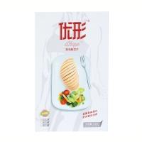 优形蒸鸡胸切片(女神款)150g