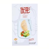 优形蒸鸡胸切片(男神款)150g