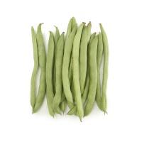 诚誉农庄有机栽培四季豆400g