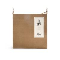 源味盒作社花米饭礼盒2000g