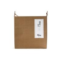 源味盒作社粥伴侣盒子1625g