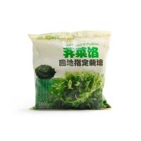 璟欣食品速冻荠菜馅380g