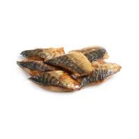 日式照烧鲐鱼120g