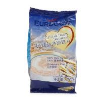 马来西亚优佳快熟燕麦片250g