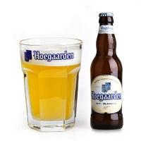福佳白啤酒330ml
