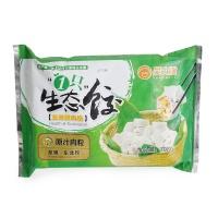 吴大嫂玉米鲜肉馅水饺708g
