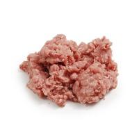 幸福猪(白猪)鲜瘦肉馅300g