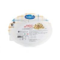 意大利菲迪浦瑞意大利蛤蜊海鲜面350克