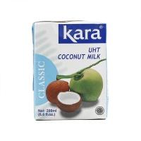 印尼佳乐椰浆200ml