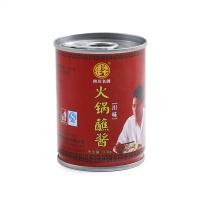 建华火锅芝麻酱蘸料川味100g