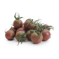 春播农庄有机栽培紫珍珠番茄300g