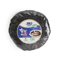 闽松有机紫菜30g