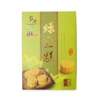 台湾永味堂绿豆糕375g