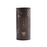 春播订制祁门红茶50g
