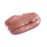 幸福猪(白猪)鲜猪腰300g