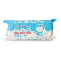 日本泡泡玉雪花洗衣皂180g