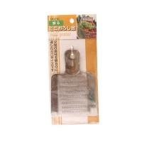 日本和平迷你研磨器13cm