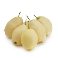 郭玉芳种植密云香酥梨12粒装