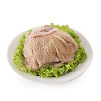 锡林郭勒精品羔羊羊肚500g