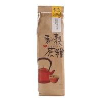 吾谷茶粮红枣桂圆生姜谷物粉300g