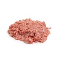 皇冠天然谷饲猪瘦肉馅500g