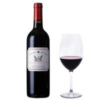 澳大利亚宾利凤凰赤霞珠红葡萄酒 750ml