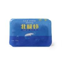 深海食堂野生深海北极虾(120+只/kg)180g
