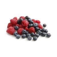 安心优选Dricoll's双莓组合