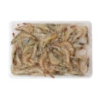 盐田有机白对虾(21-25只/斤)500克
