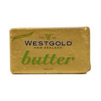 新西兰威仕高淡味黄油250g
