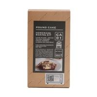 富泽商店奶酪蛋糕粉234g