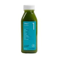 HeyJuice1号9种蔬果复合果蔬汁300ml