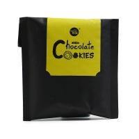 有饭巧克力大曲奇50g