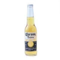 墨西哥科罗娜特级啤酒330ML